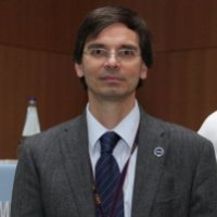 Image Petros Taoukis invited speaker