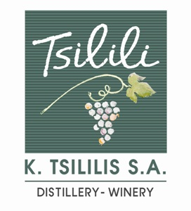 LOGO TSILILISEnglish