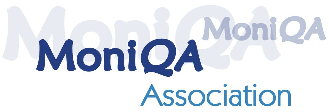 Logo MoniQA Association 1076x368 high quality 2