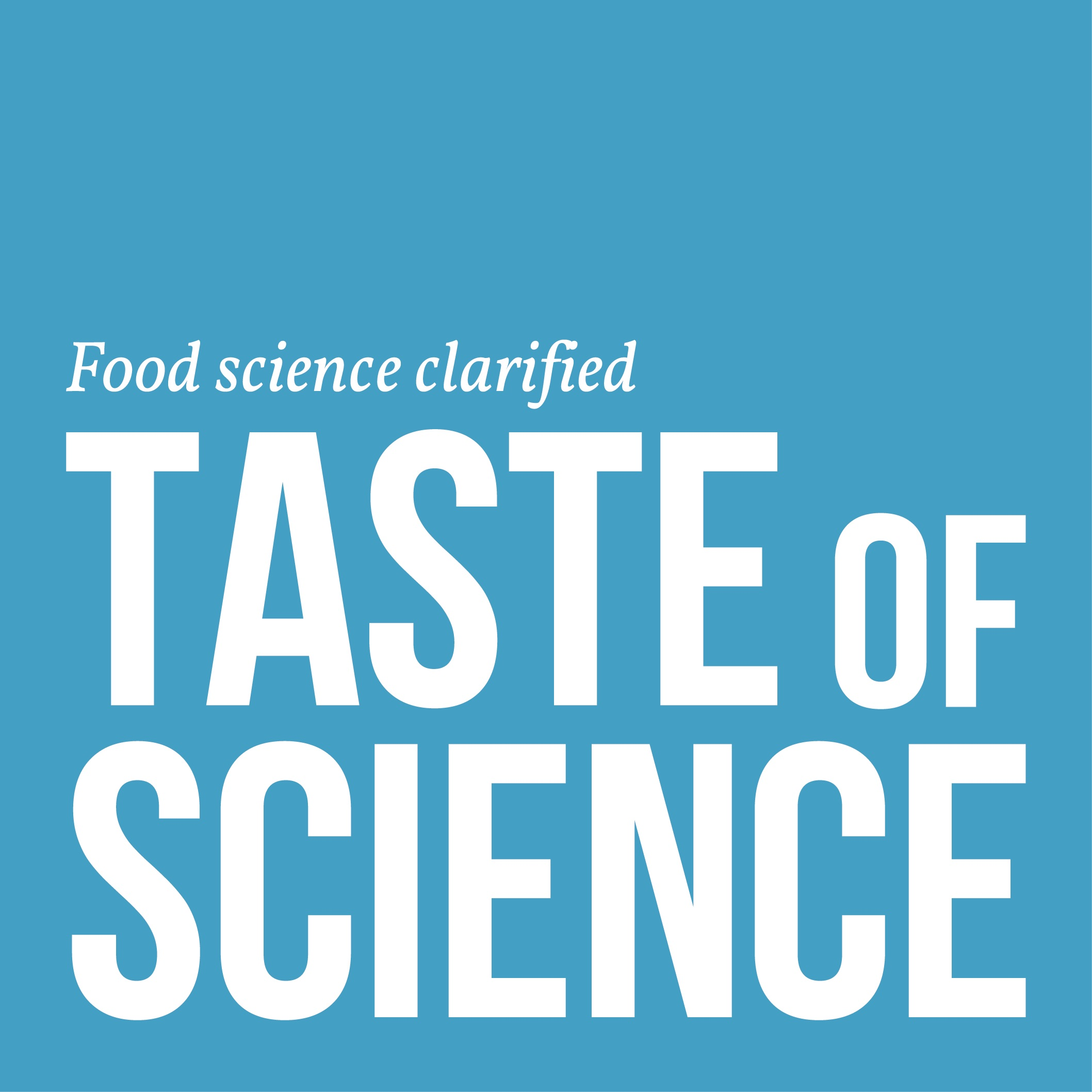 taste-of-science-logo-
