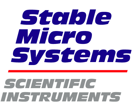 StableMicroSystems